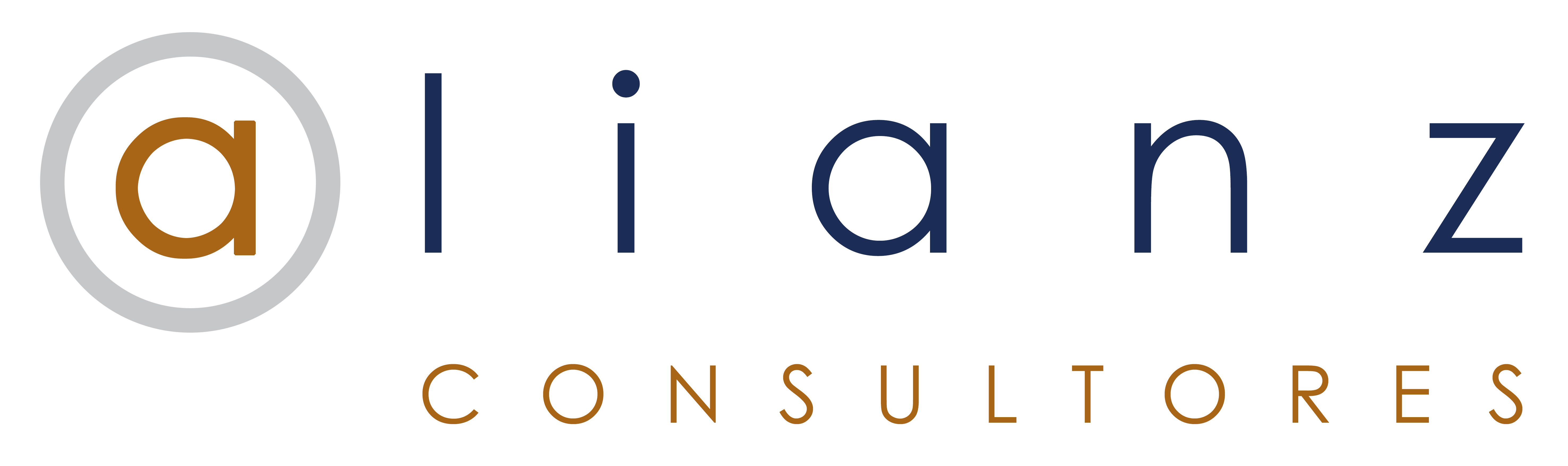 Alianz Consultores